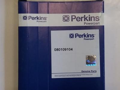 080109104 cinghia Perkins