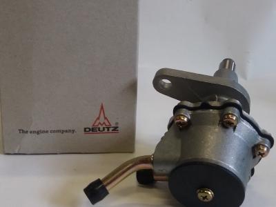 Pompa AC Deutz