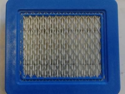 Filtro Aria Briggs & Stratton - Ricambi e accessori per rasaerba