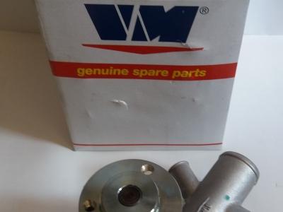 Ricambi motori VM - Pompa acqua VM