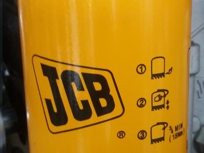 Ricambi JCB - filtri JCB