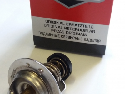 Ricambi Briggs&Stratton - termostato per trattorino